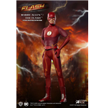Action figure The Flash 310202