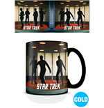 Tazza Star Trek 310219