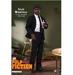 Action figure Pulp fiction 310223
