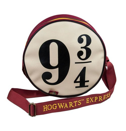 Borsa Harry Potter 310244