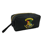 Borsa Harry Potter 310249