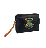 Borsa Harry Potter 310250