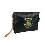 Borsa Harry Potter 310258