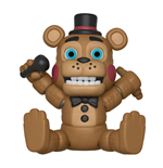 Action figure Five Nights at Freddy's 310302