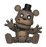 Action figure Five Nights at Freddy's 310304