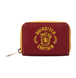 Harry Potter - Quidditch Captain (Portamonete)
