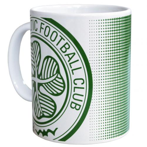 Tazza Celtic Football Club 310371