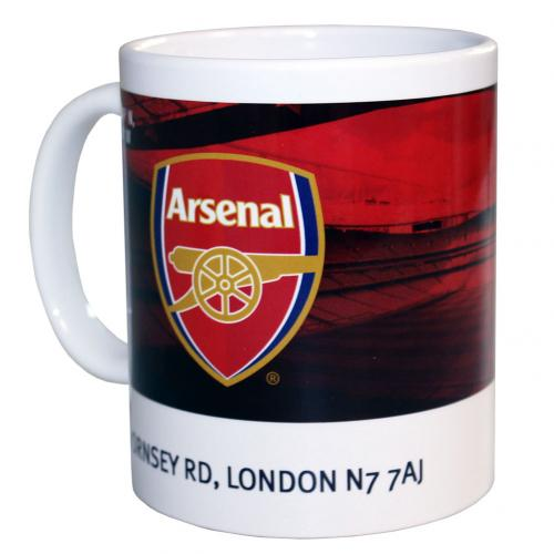 Tazza Arsenal 310372