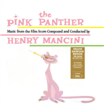 Vinile Henry Mancini - The Pink Panther