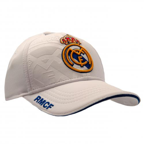 Cappellino Real Madrid 311073