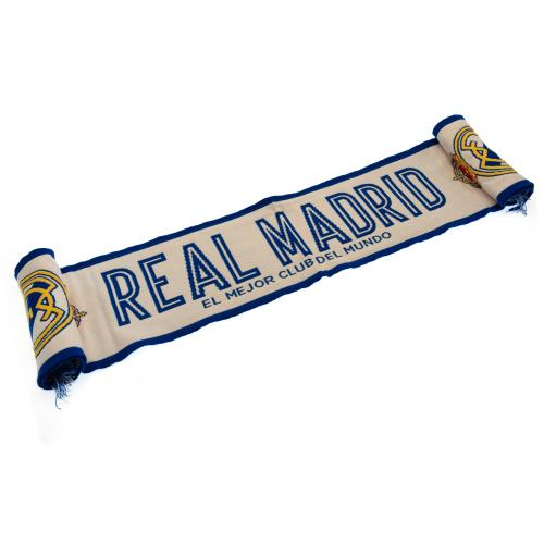 Sciarpa Real Madrid 311075