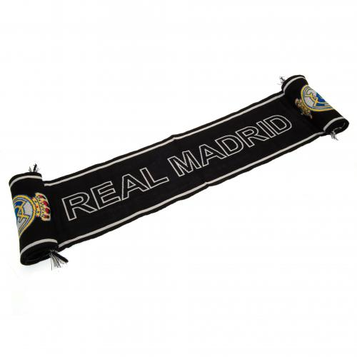 Sciarpa Real Madrid 311077