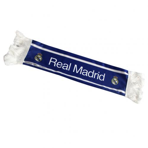 Accessori auto Real Madrid 311083