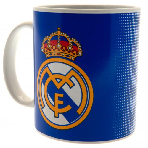 Tazza Real Madrid 311091
