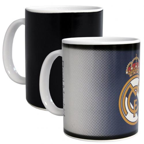 Tazza Real Madrid 311206