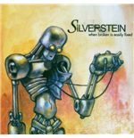 Vinile Silverstein - When Broken Is Easily Fixed