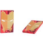 Marvel - Iron Man - Power Bank 4000 mAh