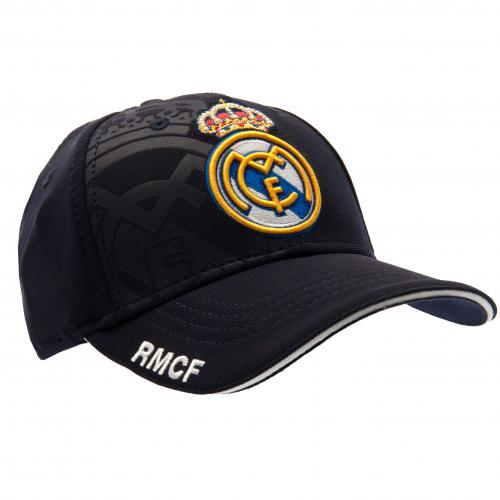 Cappellino Real Madrid 311384