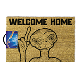 Et (Welcome Home) (Zerbino)