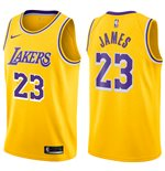 Maglia Los Angeles Lakers 311627