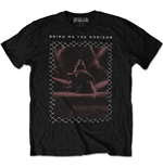 Bring Me The Horizon T-shirt da uomo