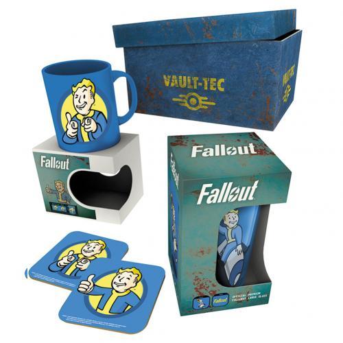 Set colazione Fallout 312094 4f12c20f428