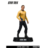 Action figure Star Trek 312215