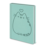 Block Notes Pusheen 312245
