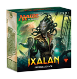 Gioco Magic The Gathering 312272