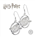 Orecchini Harry Potter 312335