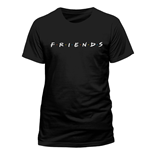T-shirt Friends 312355
