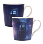 Tazza Doctor Who 312367