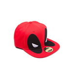 Cappellino Deadpool 312376