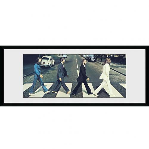 Quadro The Beatles 312472