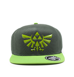 Cappellino Flex The Legend of Zelda