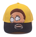 Cappellino Rick and Morty 312665
