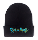Cappellino Rick and Morty 312666
