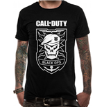 T-shirt Call Of Duty 312757