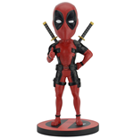 Action figure Deadpool 312771