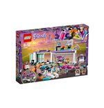Lego 41351 - Friends - Officina Creativa