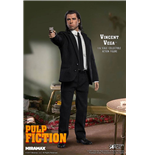 Action figure Pulp fiction 313015