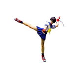 Action figure Street Fighter 313023