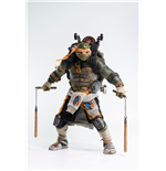 Action figure Tartarughe Ninja 313025