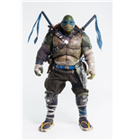 Action figure Tartarughe Ninja 313026