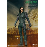 Action figure Arrow 313036