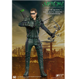 Action figure Arrow 313037