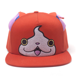 Cappello Yo-kai Watch 313233