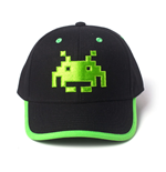Cappellino Space Invaders 313255