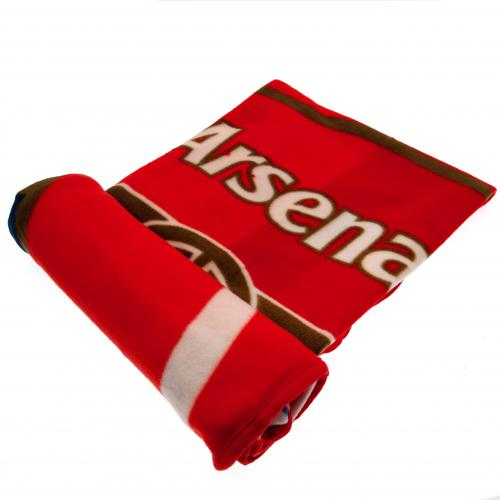 Accessori letto Arsenal 313258