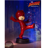 Action figure Daredevil 313290